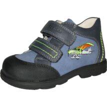Szamos supinált zárt cipő - 1408-10709