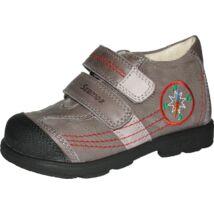 Szamos 2 tépős supinált zárt cipő - 1413-10709