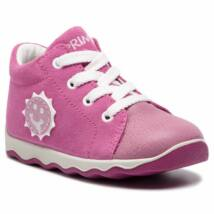 Maus bébi bélelt cipő - Z116 Bordó - Első lépés cipő 0a16e70449