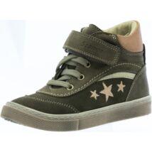 Szamos zárt cipő - 1420-40182