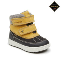 Primigi téli cipő - 2372611