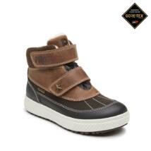Primigi fiú bélelt cipő - 2391900