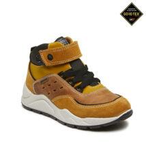Primigi fiú zárt cipő - 2393644