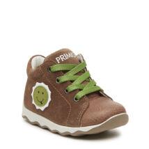 Primigi első lépés zárt cipő - 3370944