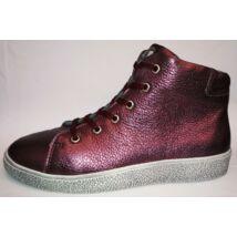 Richter magasszárú lány cipő - 3641 441 7610