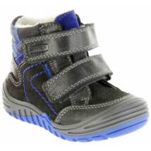 Richter fiú téli cipő - 1031 441 6501