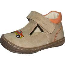 Szamos 1 tépős első lépés felvezetőpántos cipő - 3220-10236