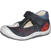 Szamos 1 tépős felvezetőpántos cipő - 3223-20446