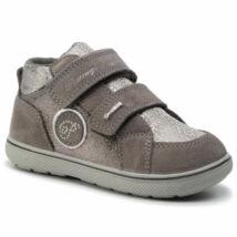 Primigi lány zárt cipő - 4364311
