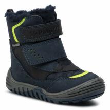 Primigi fiú téli cipő - 4436022