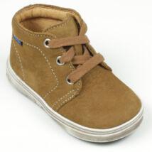 Richter fiú zárt cipő - 0922 541 2900