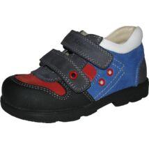 Szamos 2 tépős supinált zárt cipő - 1480-20709
