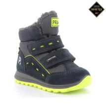Primigi fiú téli cipő - 4362933