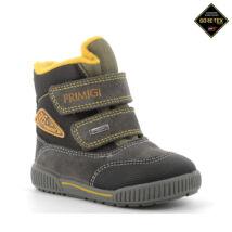 Primigi fiú téli cipő - 4368622