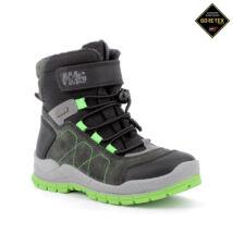 Primigi fiú téli cipő - 4395133