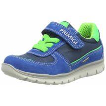 Primigi fiú zárt cipő - 3393100