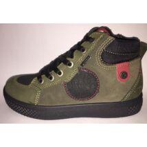 Primigi fiú zárt cipő - 4392300