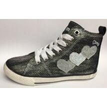 Primigi lány zárt cipő - 4459911