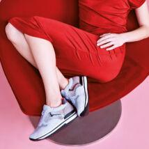 Francesco Milano női sneakers - S35-5T