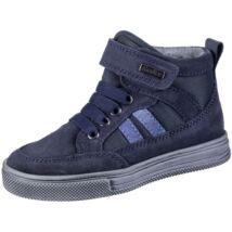 Richter fiú cipő - 6546 641 7201