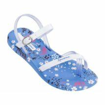 Ipanema Fashion sand VI szandál - 82522-20247 Blue / White