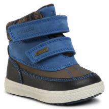 Primigi fiú téli cipő - 6360111