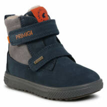 Primigi fiú téli cipő - 6360211