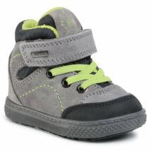 Primigi fiú zárt cipő - 6360311
