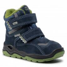 Primigi fiú téli cipő - 6362500