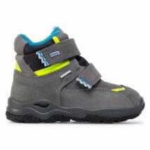 Primigi fiú téli cipő - 6362511