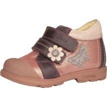 Szamos 2 tépős supinált zárt cipő - 1562-40749