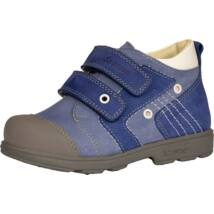 Szamos 2 tépős supinált zárt cipő - 1564-10739