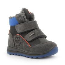 Primigi fiú téli cipő - 6356733