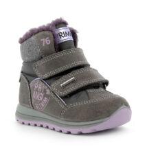 Primigi lány téli cipő - 6356755