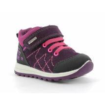 Primigi lány zárt cipő - 6356922
