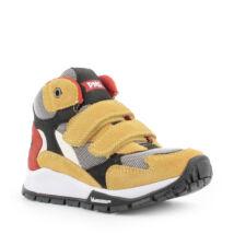 Primigi fiú zárt cipő - 6420511