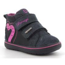 Primigi lány zárt cipő - 6359611