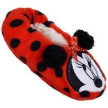 Téli mamusz - Minnie Mouse