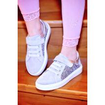 Richter lány zárt cipő - 3736 7111 1831
