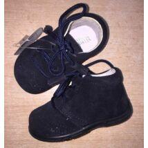 Titanitos fiú zárt cipő - T672C20029 MARINO