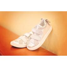Primigi lány zárt cipő - 5427711
