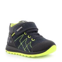 Primigi fiú zárt cipő - 6356900