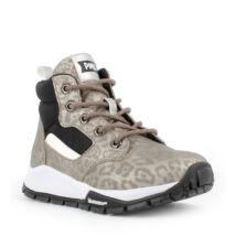 Primigi lány zárt cipő - 6420433