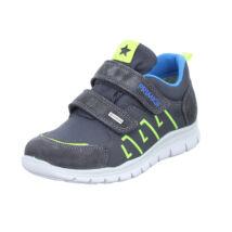 Primigi fiú zárt cipő - 5373111