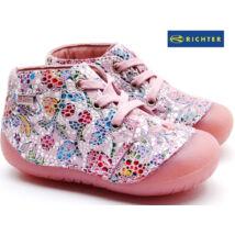 Richter lány első lépés cipő - 0145 7121 1100