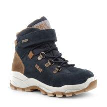Primigi fiú téli cipő - 6397611