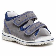 Primigi fiú zárt cipő - 7375411