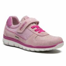 Primigi lány zárt cipő - 7384022