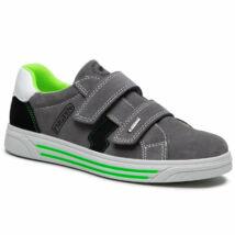 Primigi fiú zárt cipő - 7387011