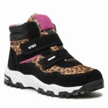 Primigi lány téli cipő - 8422022